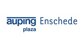 auping enschede