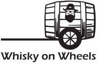 Whisky on Wheels