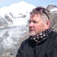 Geert Geltink